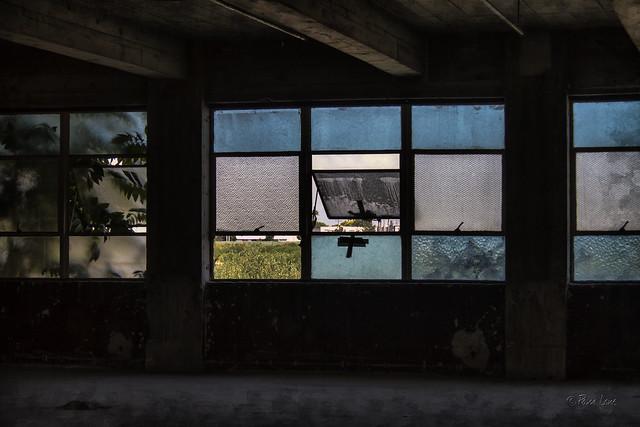 Vultee-Rockwell
