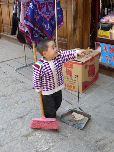 Yunnan13-Lijiang-Xiang Shan (27)
