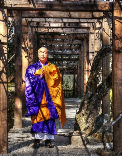 california saratoga buddhism priest fav30 hdr hakonegardens photomatix 1xp nex6 sel55210