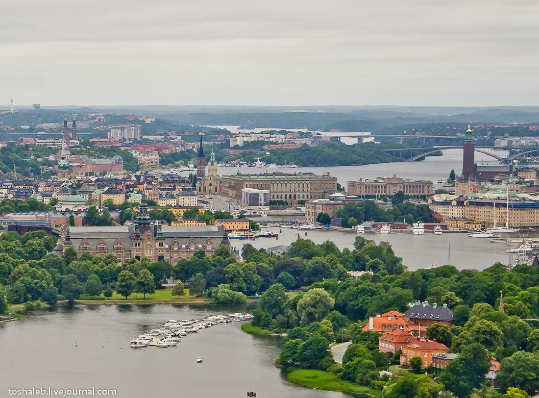 Stockholm_Tower-20
