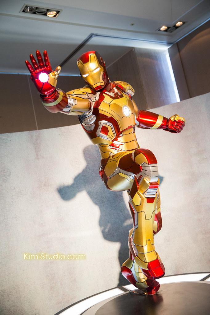 2013.08.12 Iron Man-022