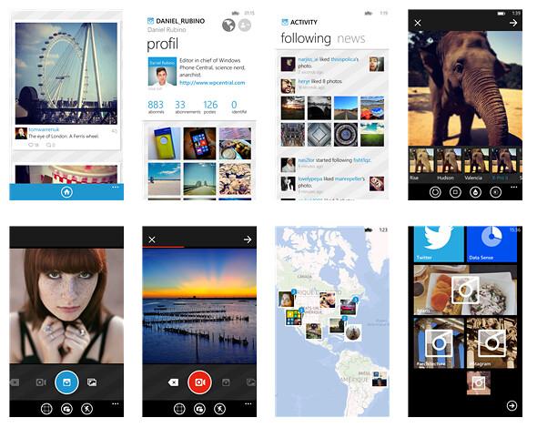 lumia 925 pic