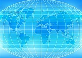 Pasaport Tercüme Telefon: 0212 272 31 57 Ucuz ve Kaliteli Tercüme Bürosu by ivediceviri