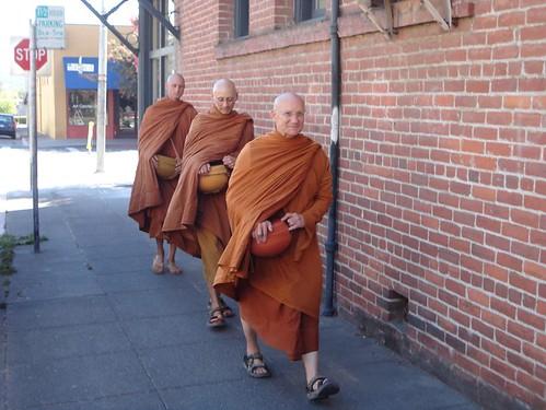 buddhist single women in ukiah Official website of the city of gold beach, oregon.