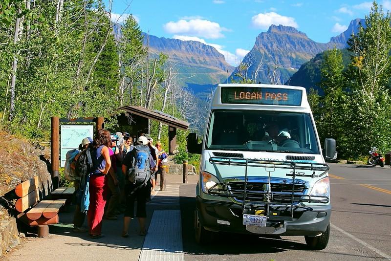 IMG_4597 The Loop Trail