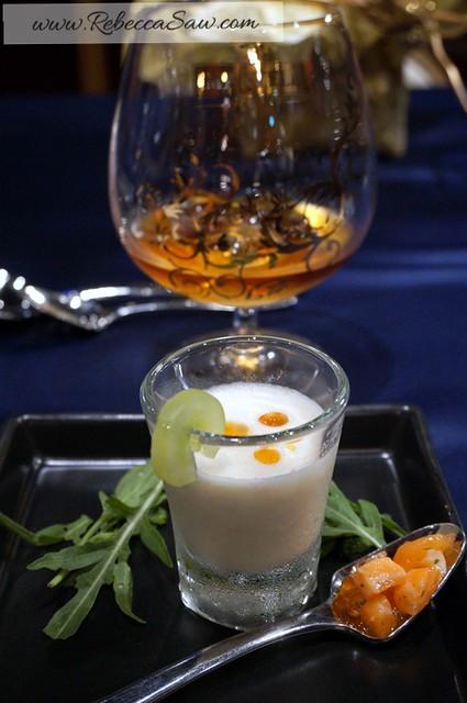 martell pairing dinner - elegantology gallery and restaurant-025 (4)