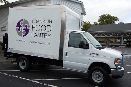 FoodPantry-newTruck1