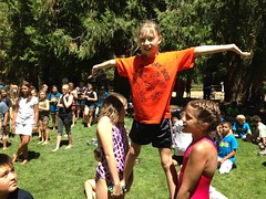 Jr#1 Summer Camp 2013-94