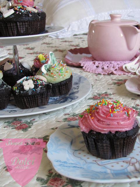 Cupcakes_04 bollino