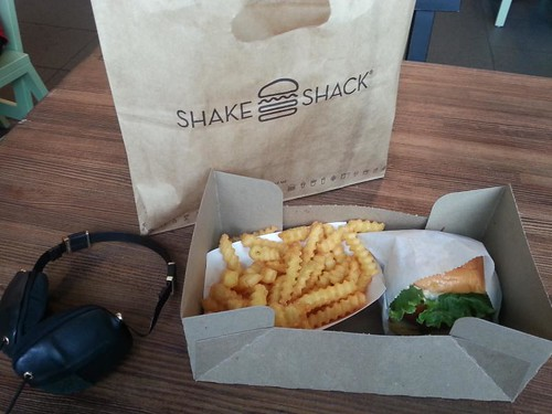 shake-shack-delta-terminal-jfk