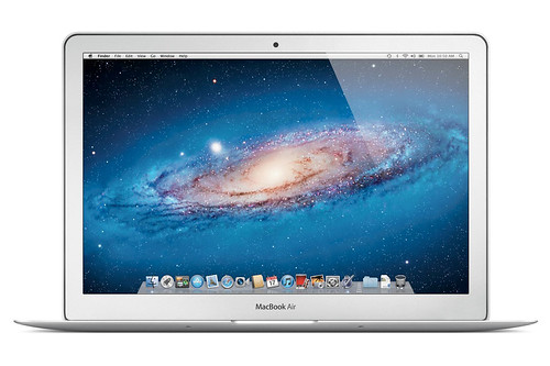 apple-12q2-macbook-air-13-front-lg