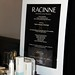 Racinne Cosmetics, Glam In La La Land, Hollywood Improv