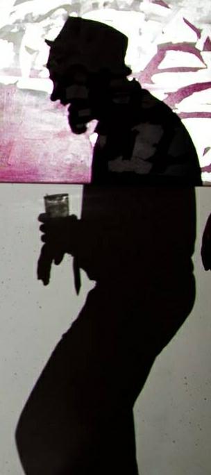 Shadow Kic