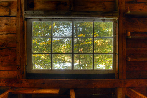 county wood autumn camp lake fall abandoned water rural pond cabin warm waterfront view interior rustic lakeside berkshires tones berkshire tone primitive