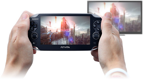 PlayStation 4: The ultimate FAQ - Europe - PlayStation Blog Europe