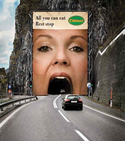 accidentes_publicidad
