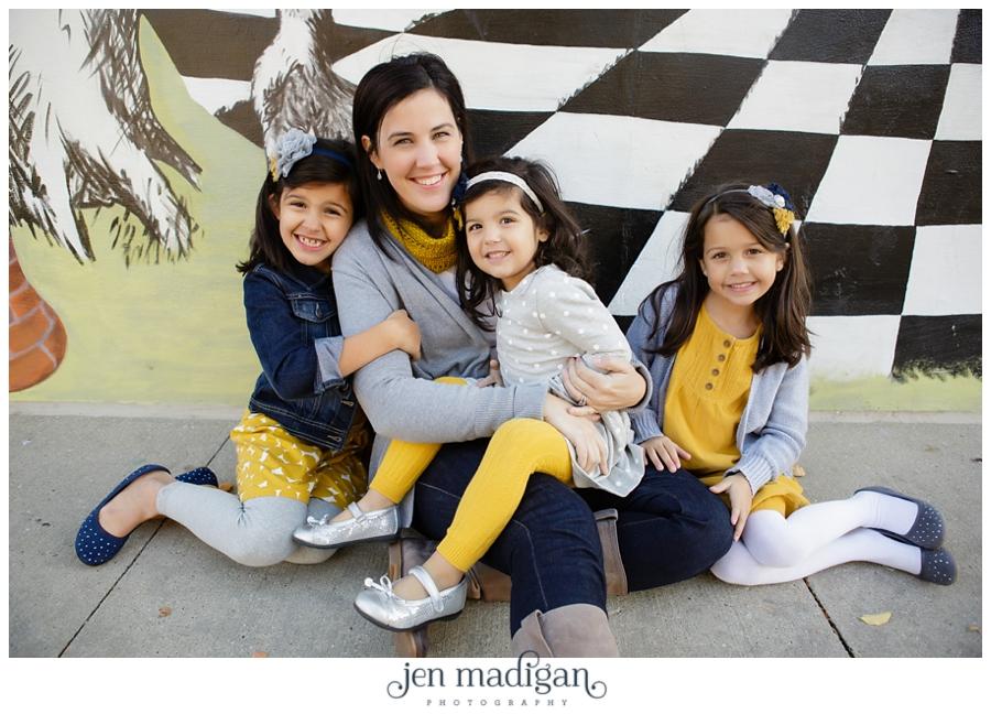 bayon-family-blog-16