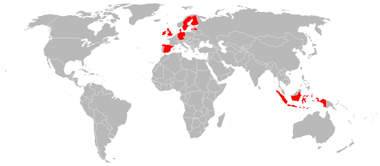 visited_countries.php