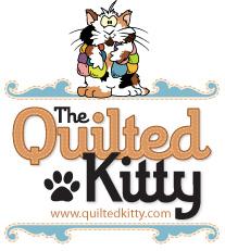 quiltedKitty_logo