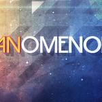 fanomenon4