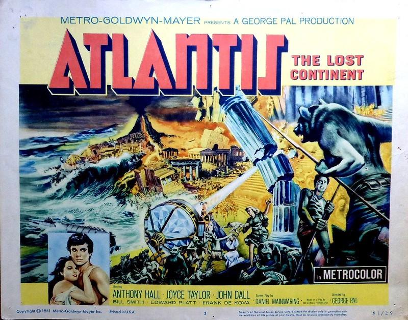 atlantis_loc