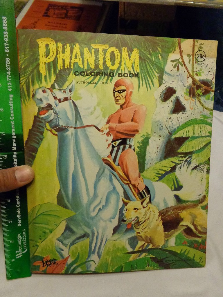 coloring_phantom
