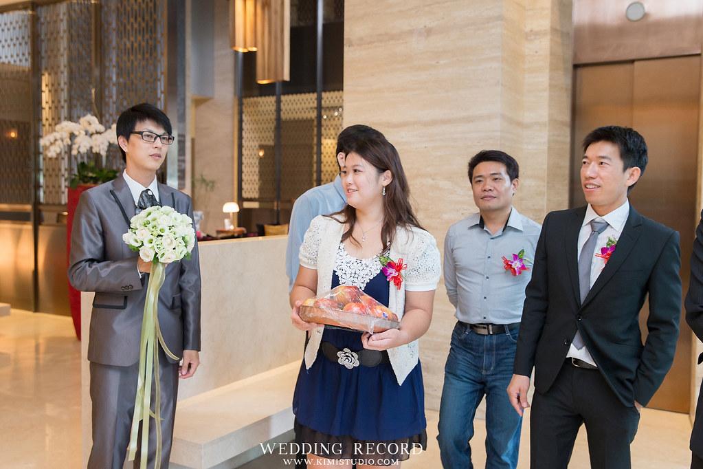 2013.10.06 Wedding Record-072