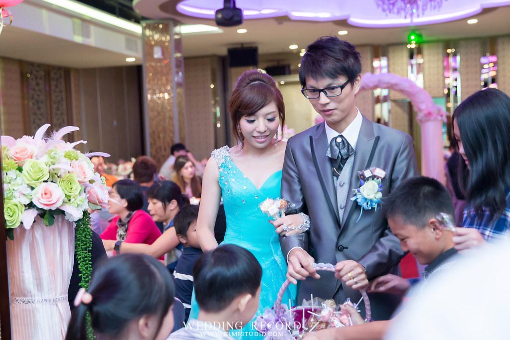 2013.10.06 Wedding Record-240