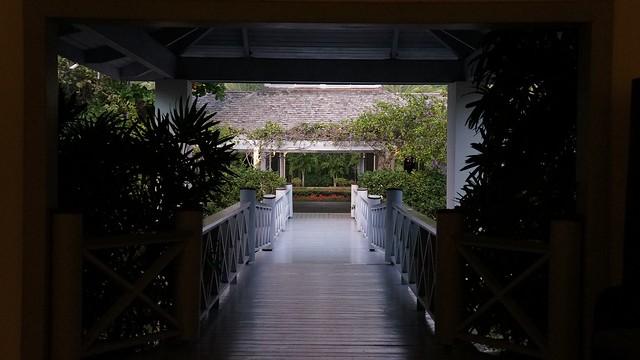 Best Luxury Honeymoon resort Carlisle Bay