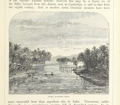 "British Library digitised image from page 55 of ""Indian Pictures, drawn with pen and pencil"""
