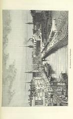 """British Library digitised image from page 489 of """"Geïllustreerde Aardrijksbeschrijving"""""""