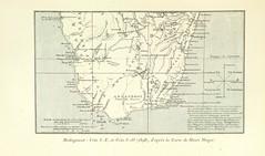 "British Library digitised image from page 71 of ""Nos colonies. La vie à Madagascar. ... Ouvrage illustré, etc"""