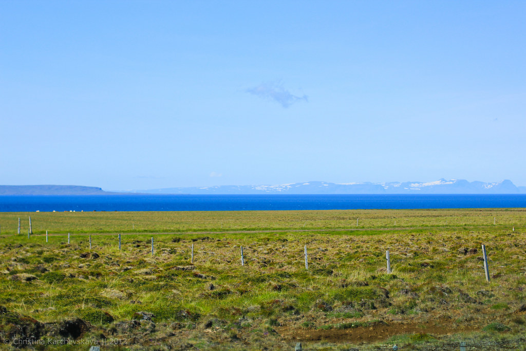 Iceland, Day 6 [16]