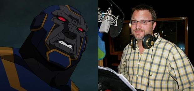 Justice-League-War-Darkseid-Steve-Blum