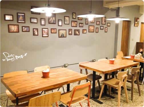 此木犬食堂4