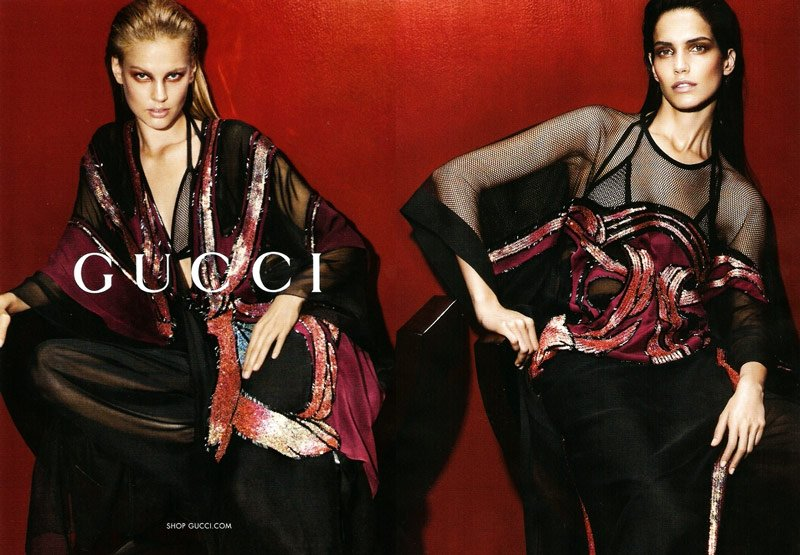 800x555xgucci-spring-summer-campaign1.jpg.pagespeed.ic.eEloTzG3gZ