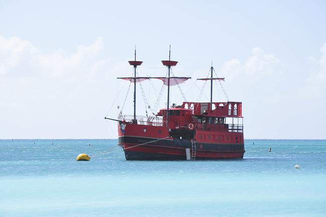 philipsburg_boat