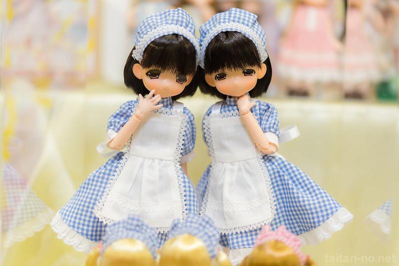 DollShow39-02ママチャップトイ-DSC_1212