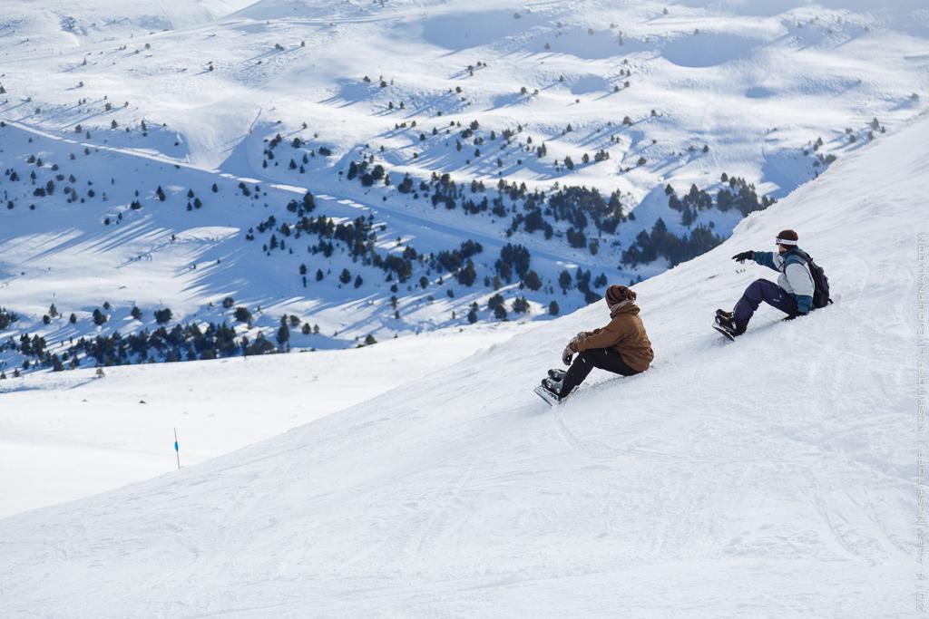 2014-Andorra-NY trip 2014-Ski Zone-023