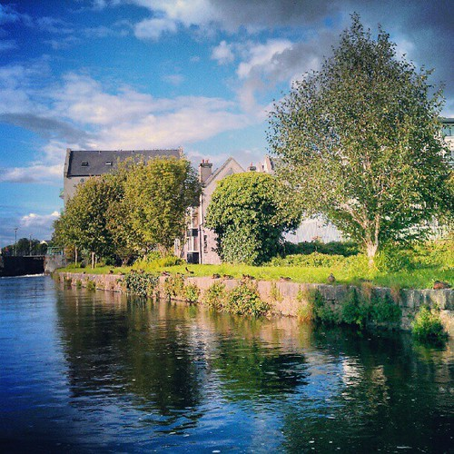galway uploaded:by=flickstagram instagram:venue_name=galway instagram:venue=2024778 instagram:photo=25193950423124094930791492