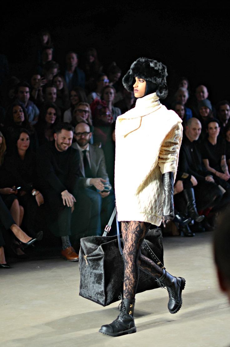 Amsterdam Fashion Week 2014,Aziz Bekkaoui fashion week 2014