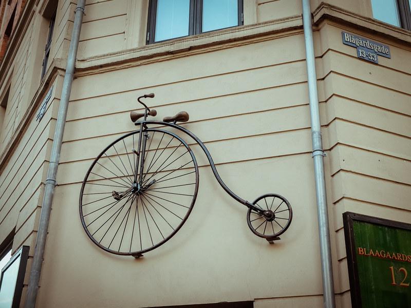 Danske Cykelhandlere