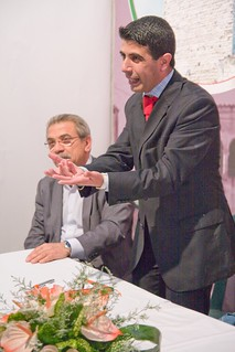 Nicola Giampaolo Rutigliano