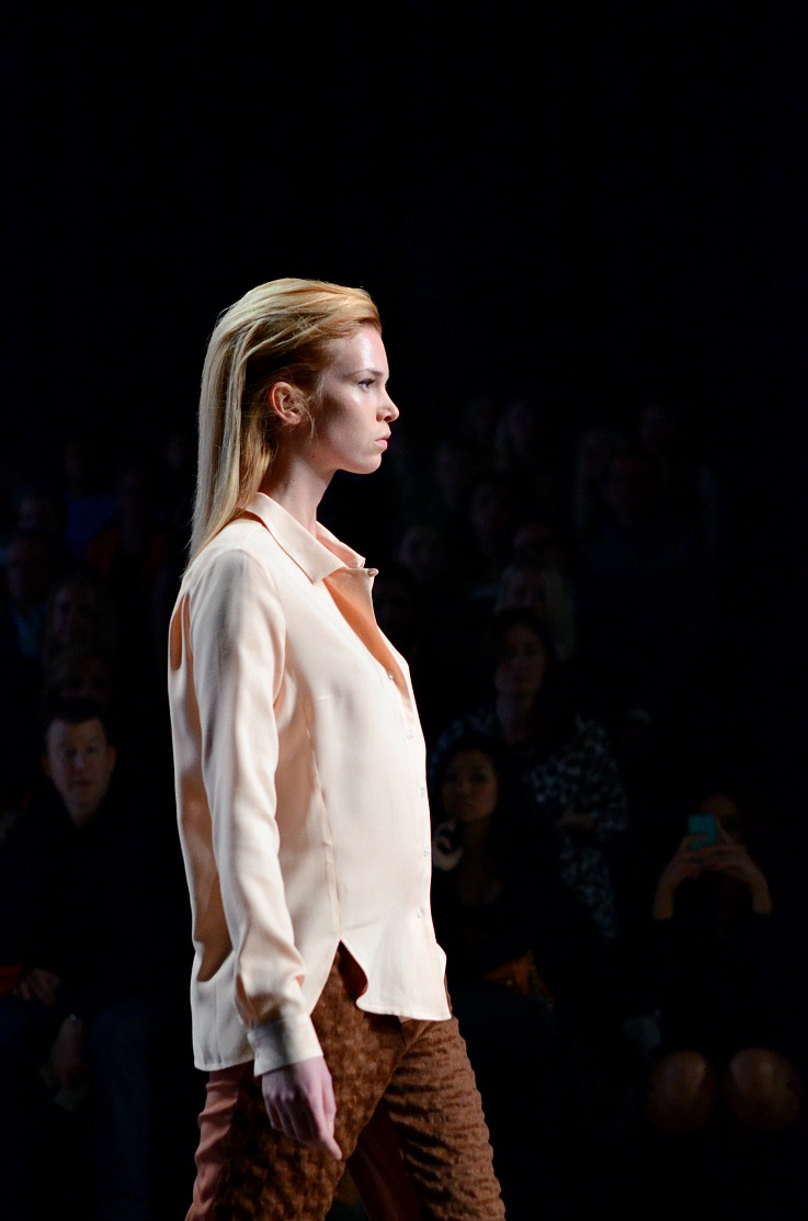 DSC_0501 Ready To Fish By Ilja, Amsterdam Fashion week 2014