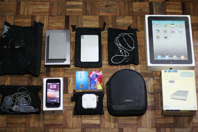 Gadgets-and-Muji_02