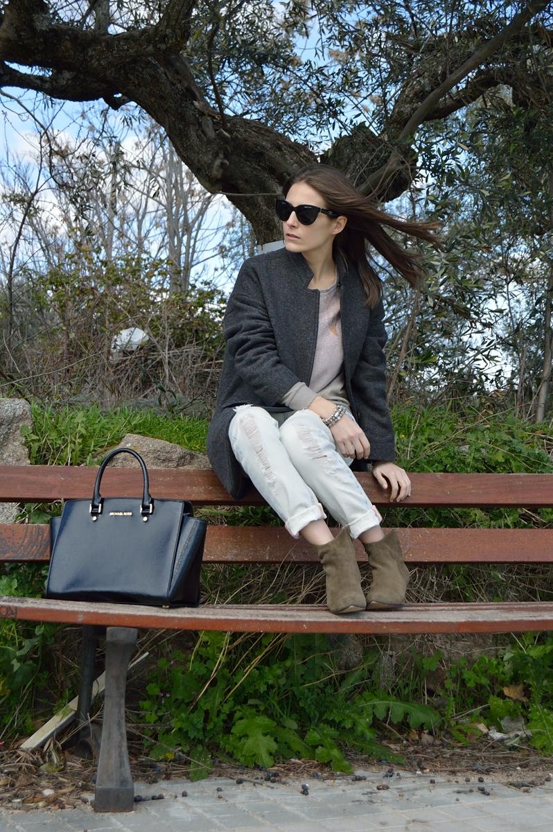 lara-vazquez-madlula-blog-fashion-streetstyle-chic-look-boyfriend-jeans