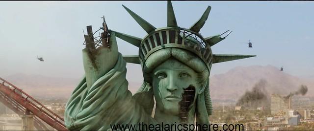Godzilla-Statue-of-Liberty