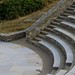 Theatre of Odysseas Elytis on Ios IMG_0964