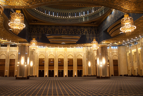 Grand Mosque_03