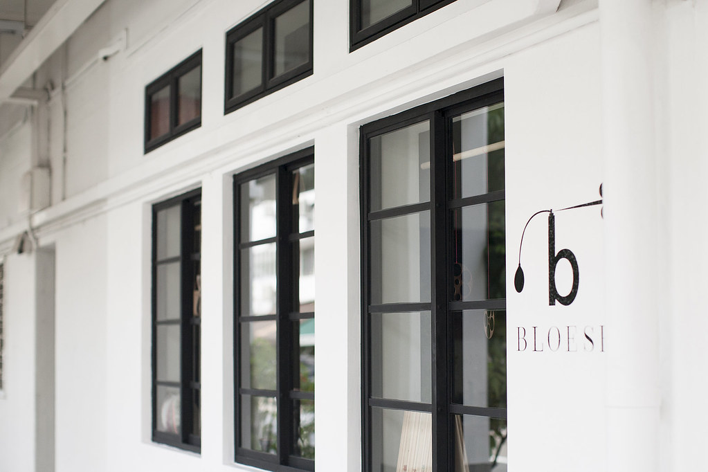 bloesem creative space shop singapore tiong bahru